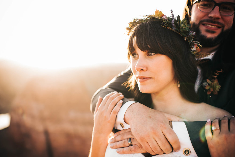 oregon arizon california utah georgia nontraditional adventure wedding elopement photographer-497.jpg