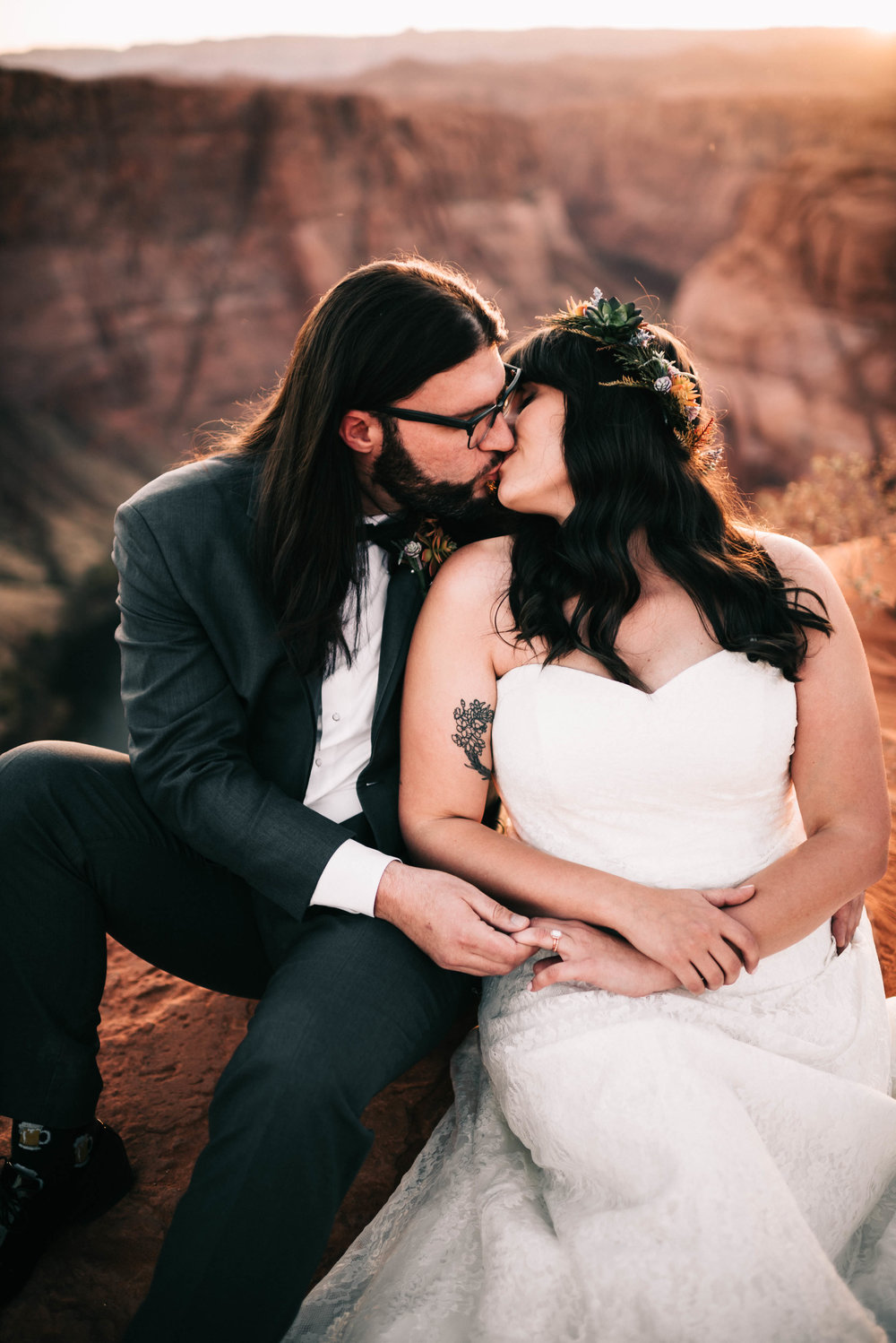 oregon arizon california utah georgia nontraditional adventure wedding elopement photographer-577.jpg