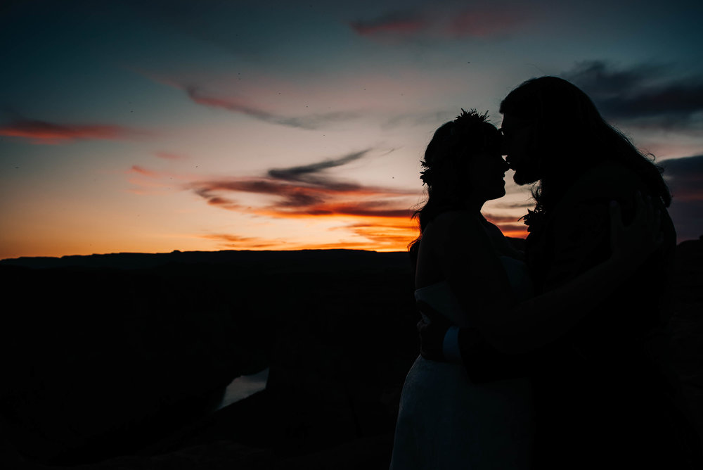 oregon arizon california utah georgia nontraditional adventure wedding elopement photographer-710.jpg