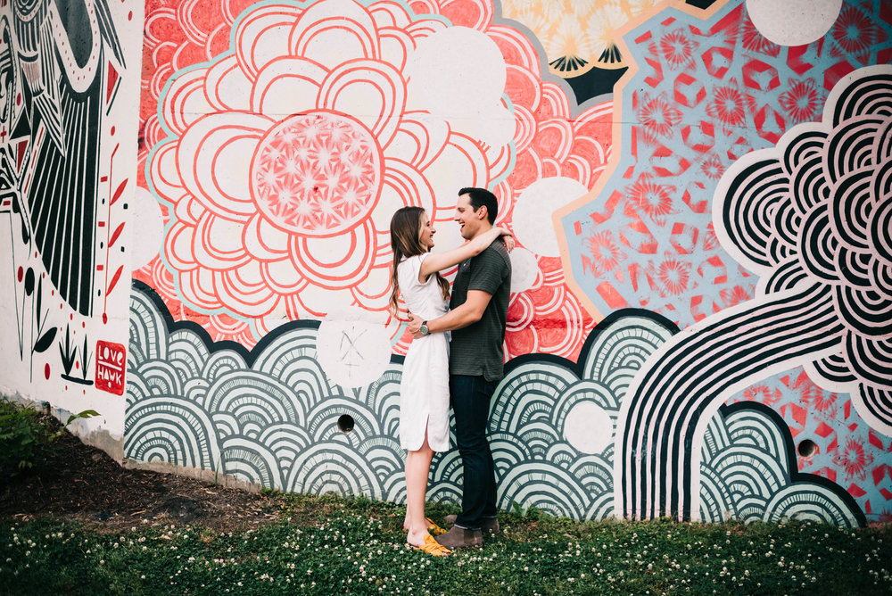 atlanta georgia portland oregon california engagement wedding nontraditional photographer-51.jpg