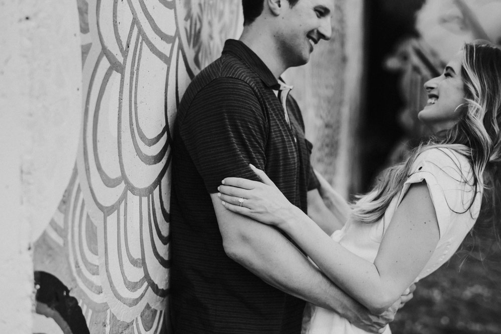 atlanta georgia portland oregon california engagement wedding nontraditional photographer-93.jpg