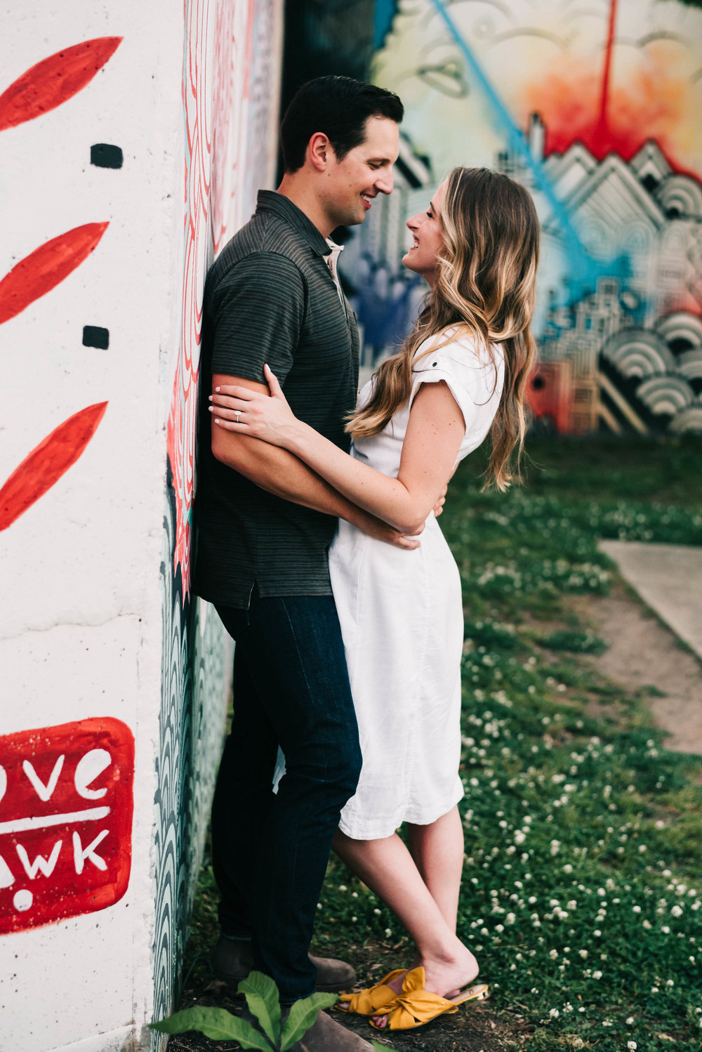 atlanta georgia portland oregon california engagement wedding nontraditional photographer-98.jpg