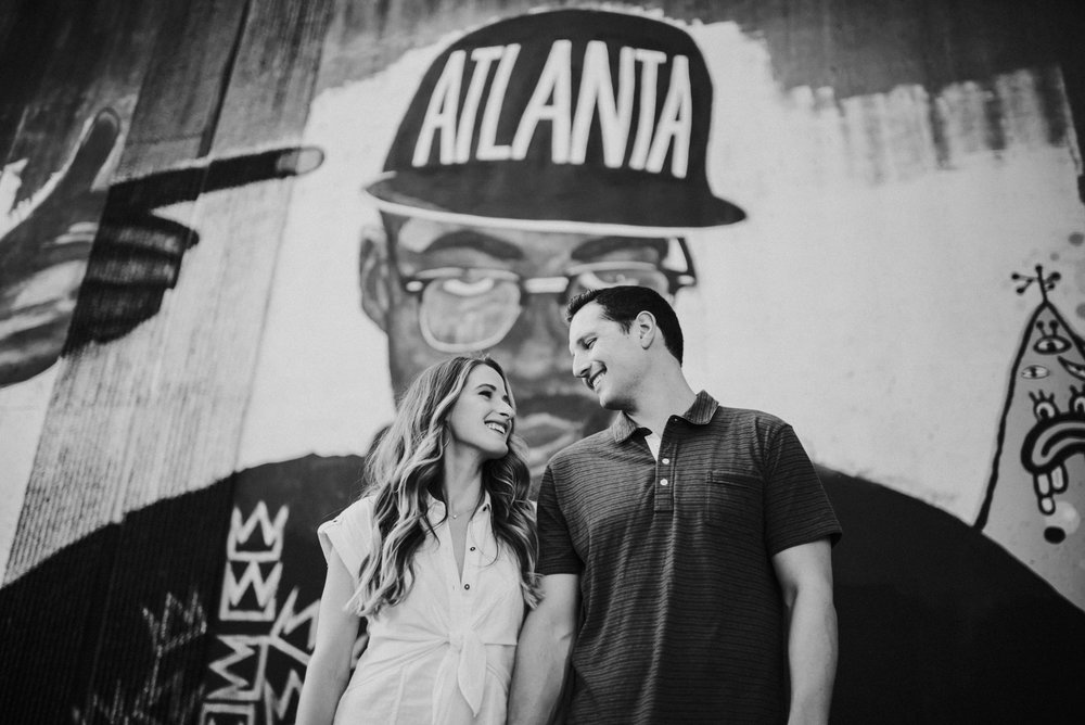 atlanta georgia portland oregon california engagement wedding nontraditional photographer-169.jpg
