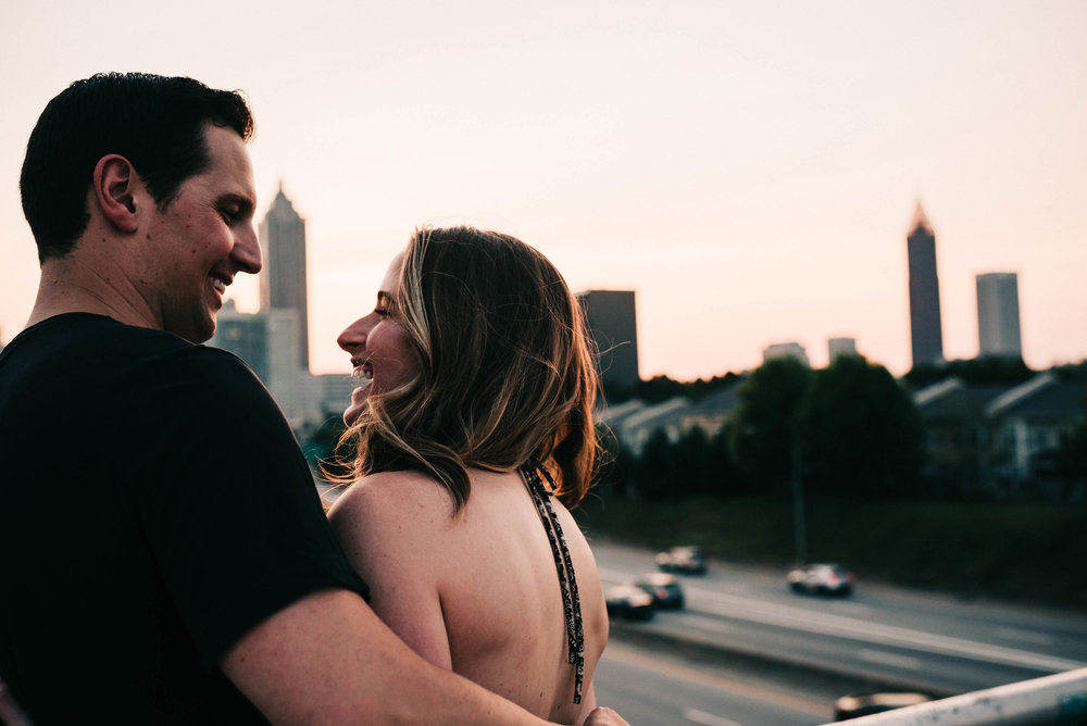 atlanta georgia portland oregon california engagement wedding nontraditional photographer-385.jpg