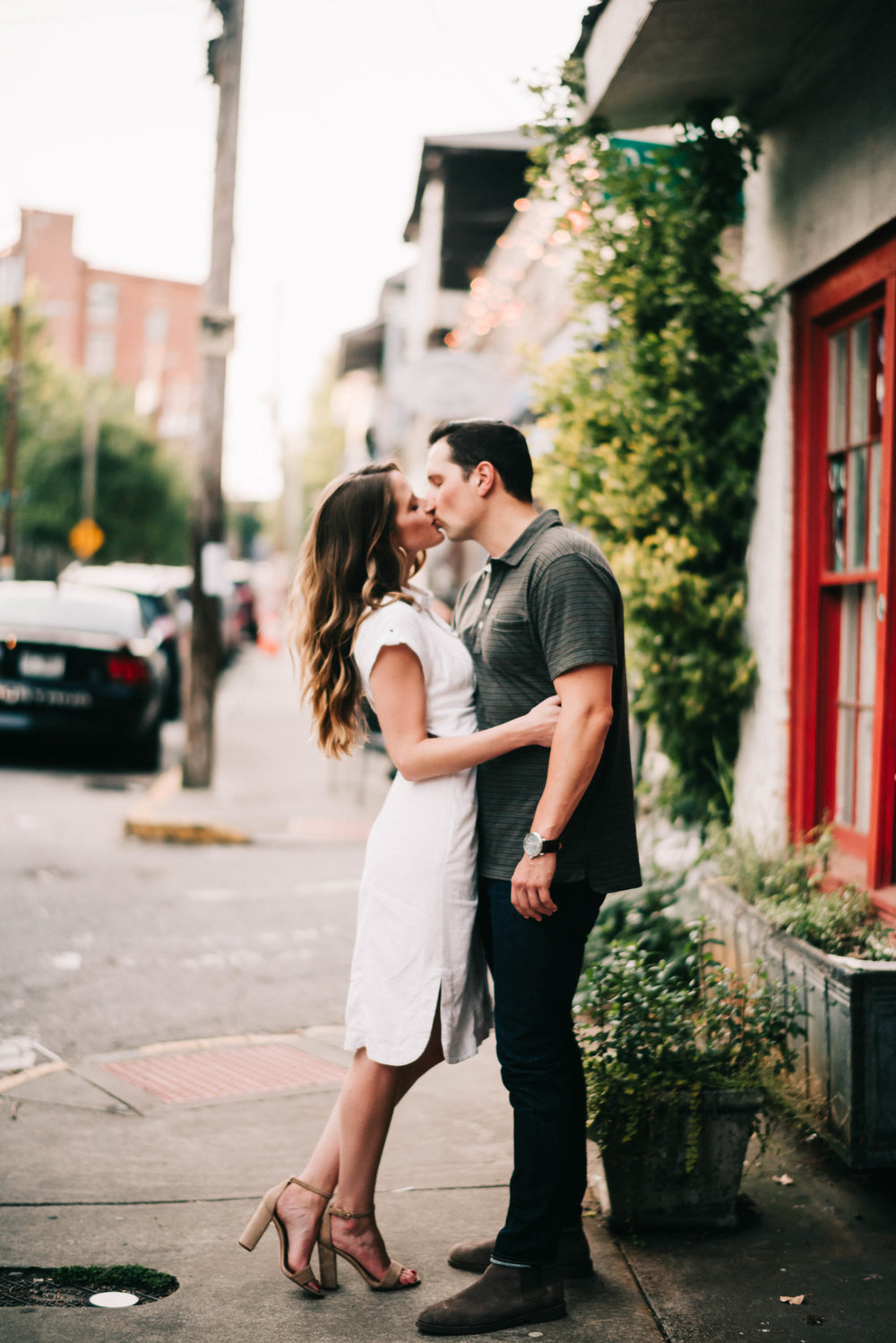 atlanta georgia portland oregon california engagement wedding nontraditional photographer-222.jpg