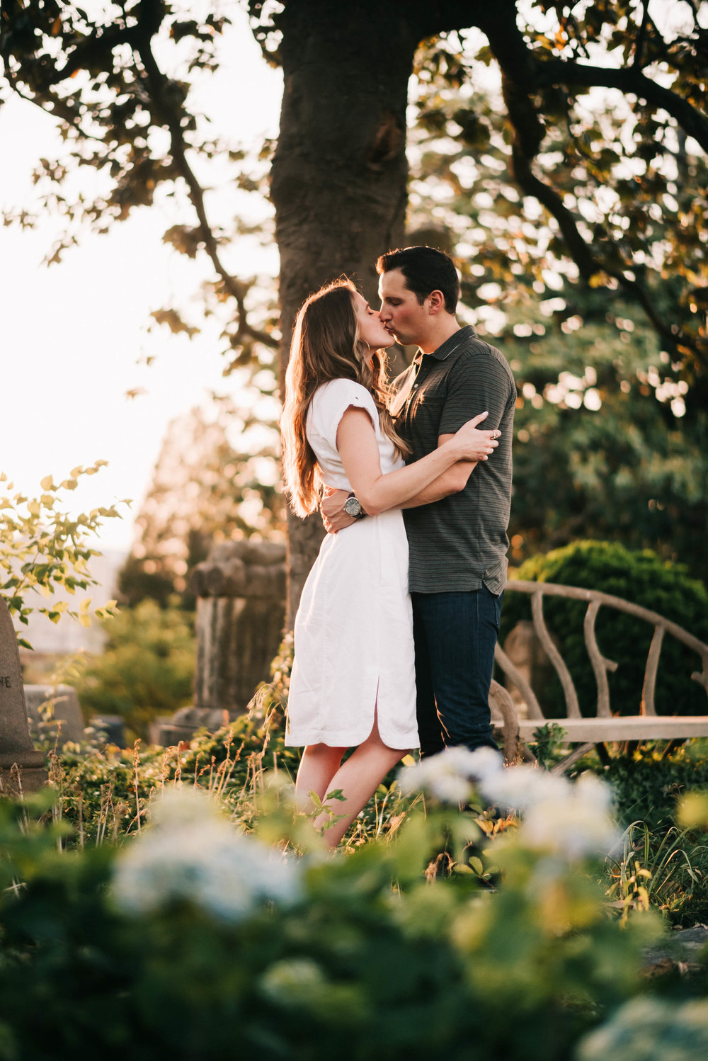 atlanta georgia portland oregon california engagement wedding nontraditional photographer-256.jpg