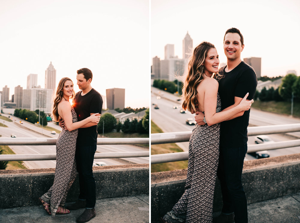 atlanta georgia portland oregon california engagement wedding nontraditional photographer-325.jpg