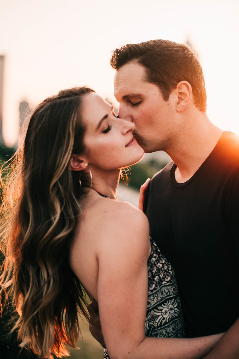 atlanta georgia portland oregon california engagement wedding nontraditional photographer-291.jpg