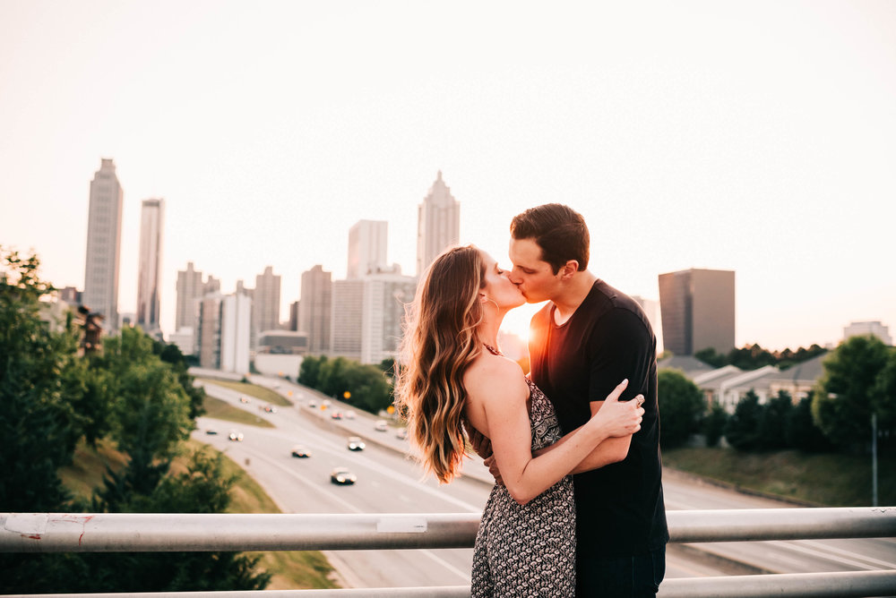 atlanta georgia portland oregon california engagement wedding nontraditional photographer-338.jpg