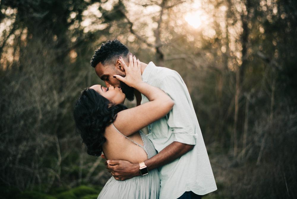 oregon arizon california utah georgia nontraditional adventure wedding elopement photographer-161.jpg