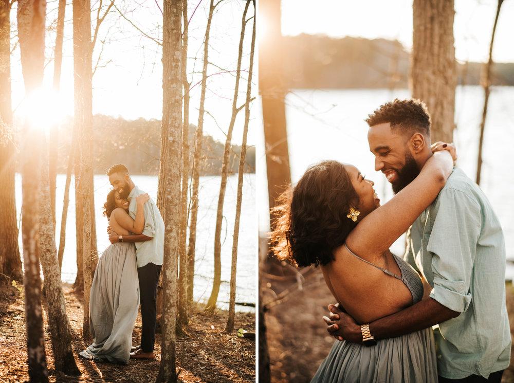 oregon arizon california utah georgia nontraditional adventure wedding elopement photographer-226.jpg