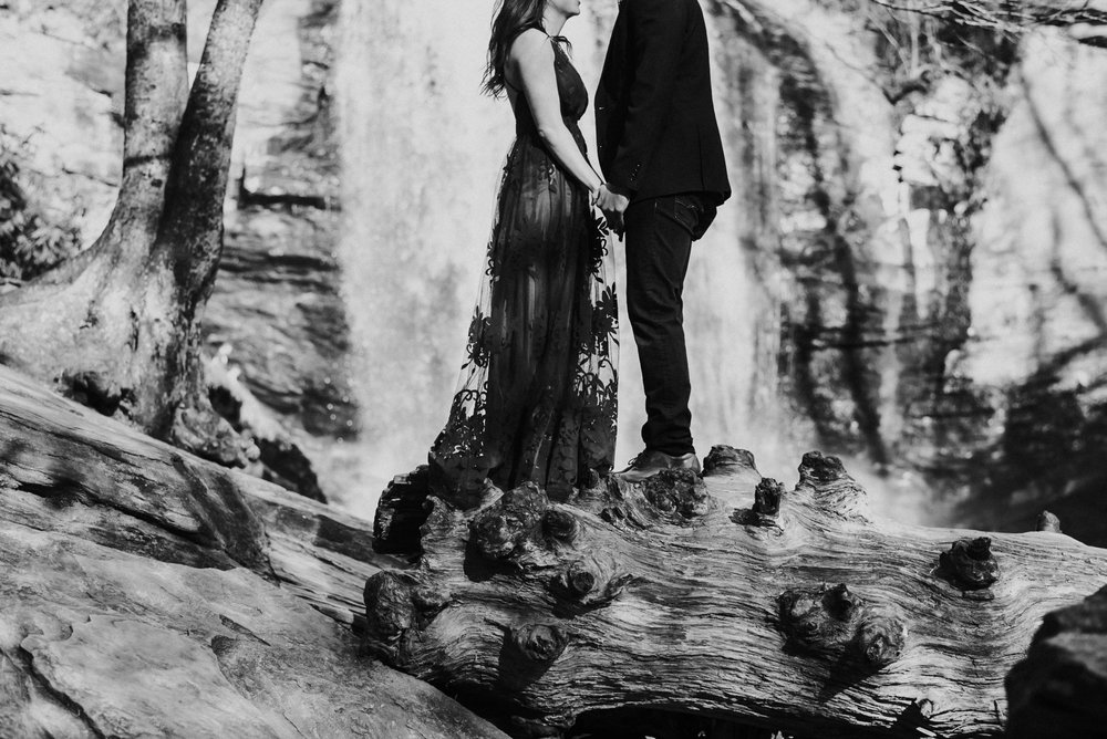 atlanta georgia blue ridge mountains asheville north carolina waterfall portland oregon california engagement wedding nontraditional photographer-33.jpg