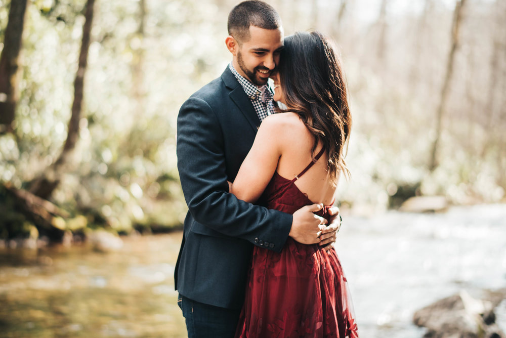 atlanta georgia blue ridge mountains asheville north carolina waterfall portland oregon california engagement wedding nontraditional photographer-42.jpg