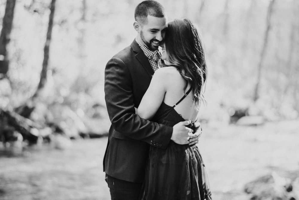 atlanta georgia blue ridge mountains asheville north carolina waterfall portland oregon california engagement wedding nontraditional photographer-43.jpg