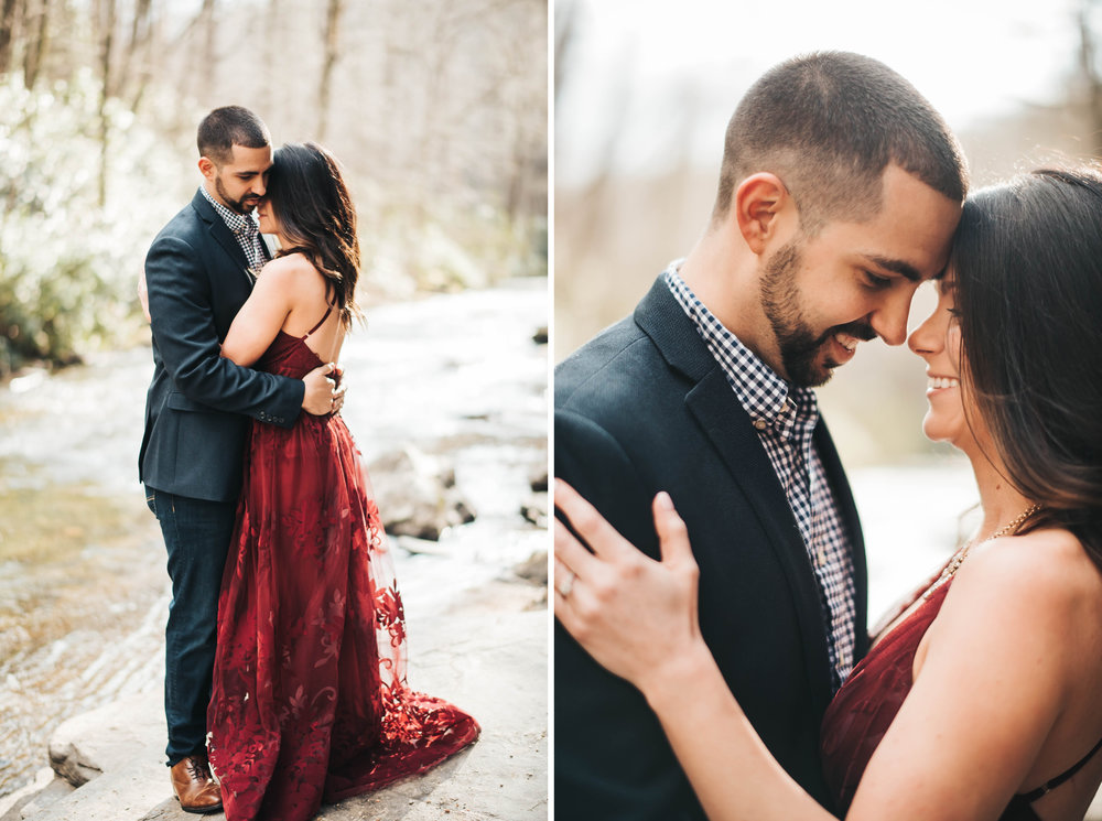 atlanta georgia blue ridge mountains asheville north carolina waterfall portland oregon california engagement wedding nontraditional photographer-48.jpg