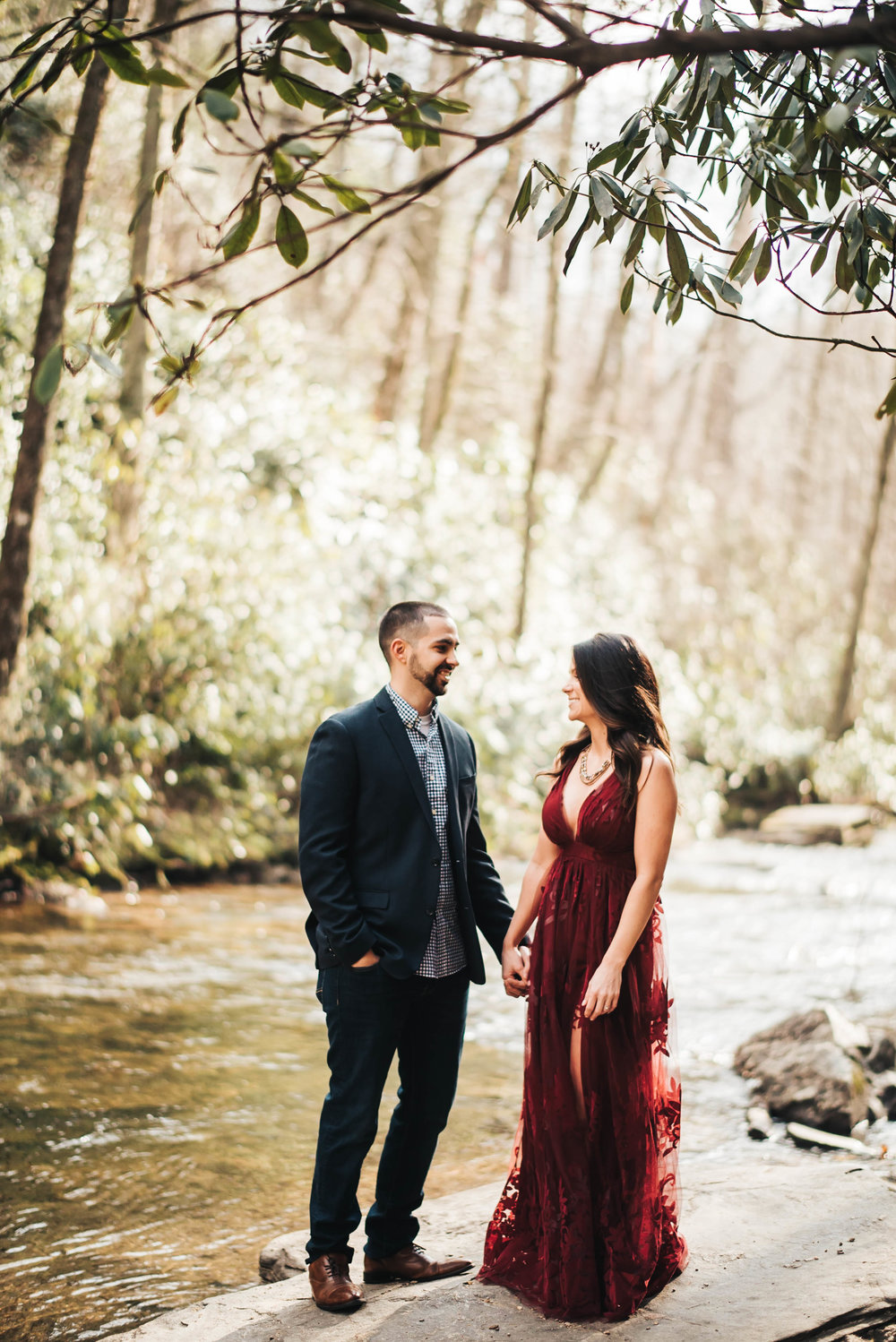 atlanta georgia blue ridge mountains asheville north carolina waterfall portland oregon california engagement wedding nontraditional photographer-63.jpg
