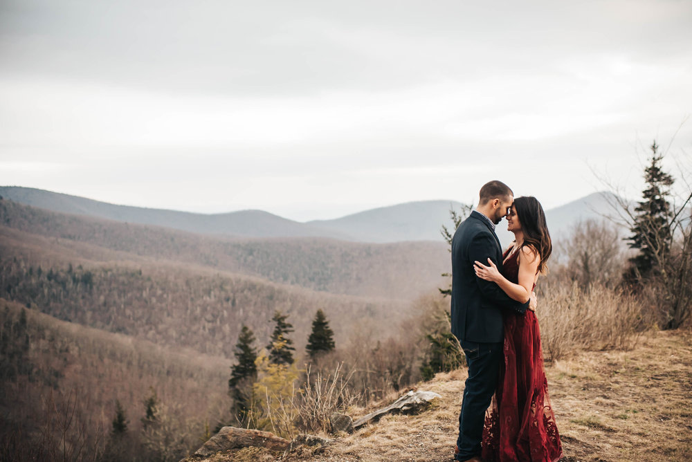 atlanta georgia blue ridge mountains asheville north carolina waterfall portland oregon california engagement wedding nontraditional photographer-70.jpg