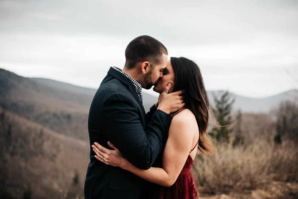 atlanta georgia blue ridge mountains asheville north carolina waterfall portland oregon california engagement wedding nontraditional photographer-123.jpg