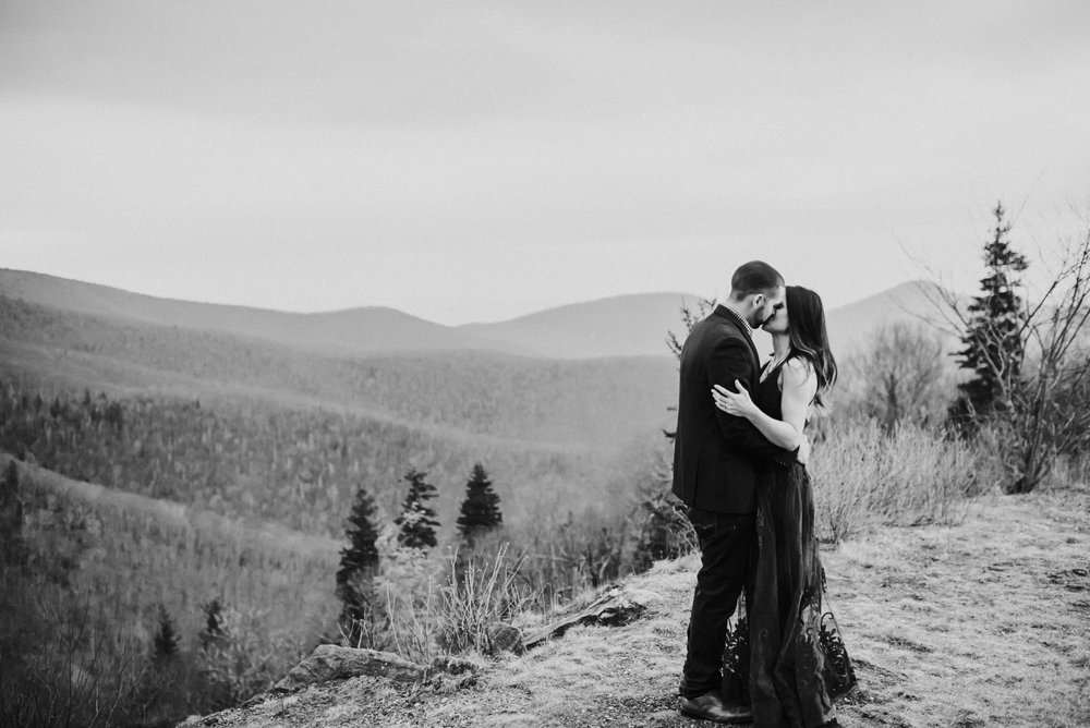 atlanta georgia blue ridge mountains asheville north carolina waterfall portland oregon california engagement wedding nontraditional photographer-74.jpg