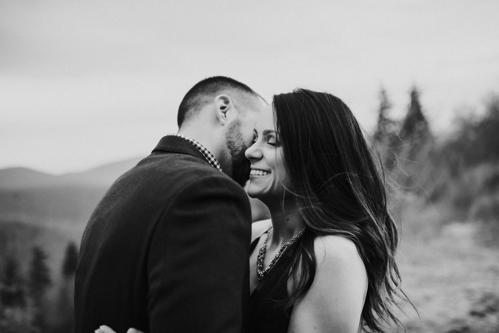 atlanta georgia blue ridge mountains asheville north carolina waterfall portland oregon california engagement wedding nontraditional photographer-111.jpg