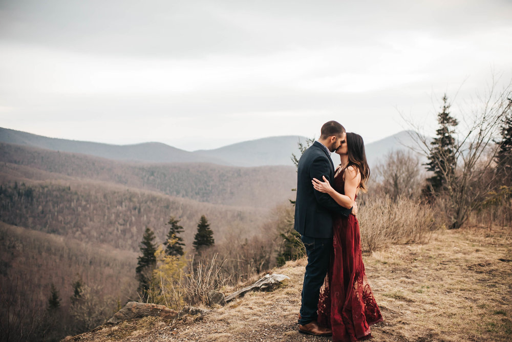 atlanta georgia blue ridge mountains asheville north carolina waterfall portland oregon california engagement wedding nontraditional photographer-72.jpg
