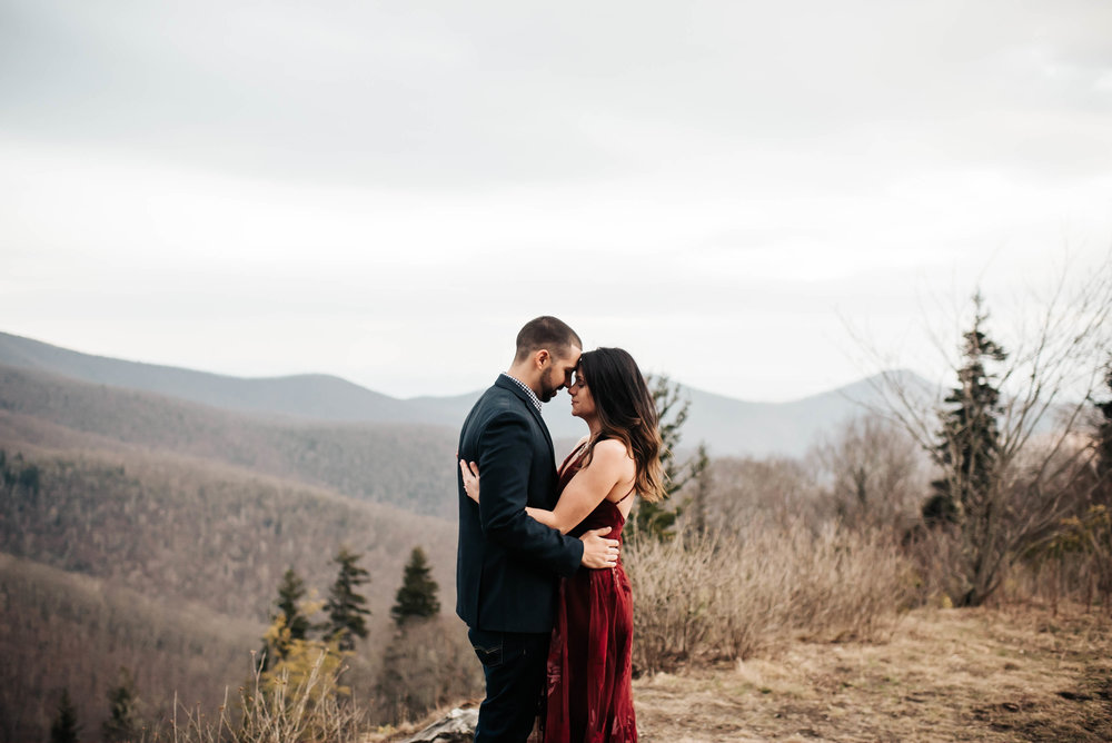 atlanta georgia blue ridge mountains asheville north carolina waterfall portland oregon california engagement wedding nontraditional photographer-90.jpg