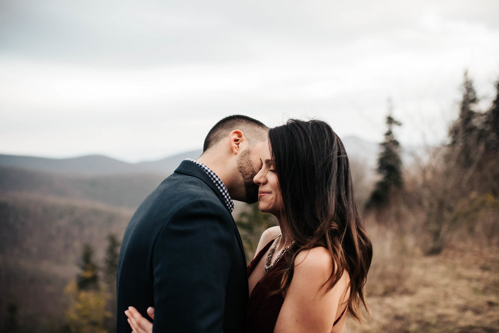 atlanta georgia blue ridge mountains asheville north carolina waterfall portland oregon california engagement wedding nontraditional photographer-103.jpg