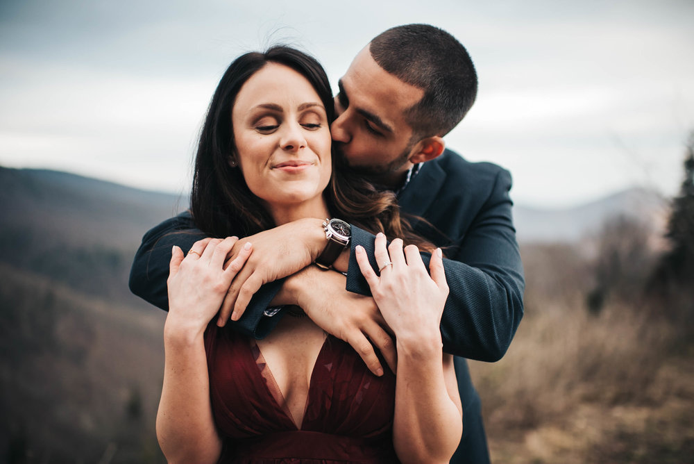 atlanta georgia blue ridge mountains asheville north carolina waterfall portland oregon california engagement wedding nontraditional photographer-140.jpg