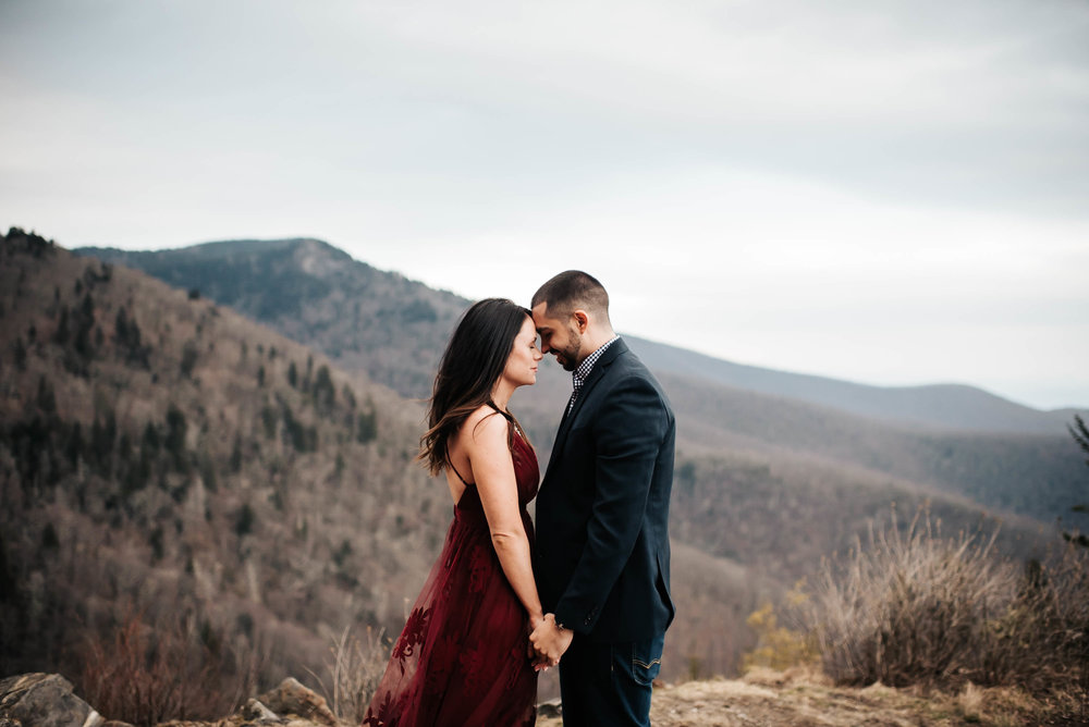 atlanta georgia blue ridge mountains asheville north carolina waterfall portland oregon california engagement wedding nontraditional photographer-170.jpg