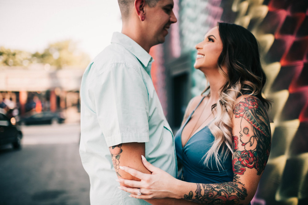 atlanta georgia san francisco california bay area sf oakland wedding portrait adventure engageement nontraditional tattooed couple photographer-19.jpg