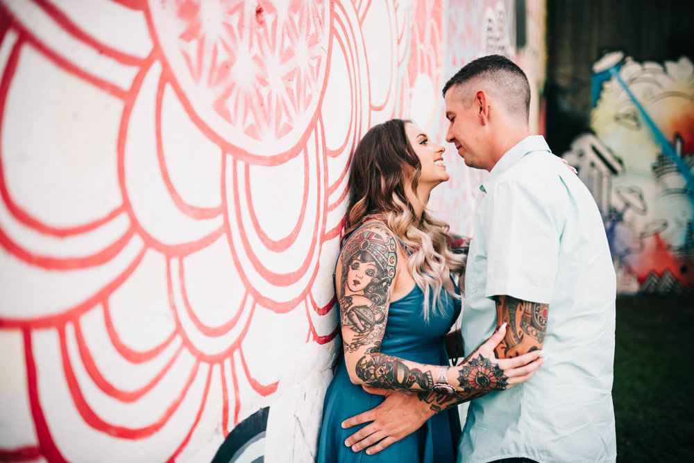atlanta georgia san francisco california bay area sf oakland wedding portrait adventure engageement nontraditional tattooed couple photographer-34.jpg