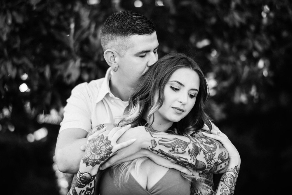 atlanta georgia san francisco california bay area sf oakland wedding portrait adventure engageement nontraditional tattooed couple photographer-57.jpg