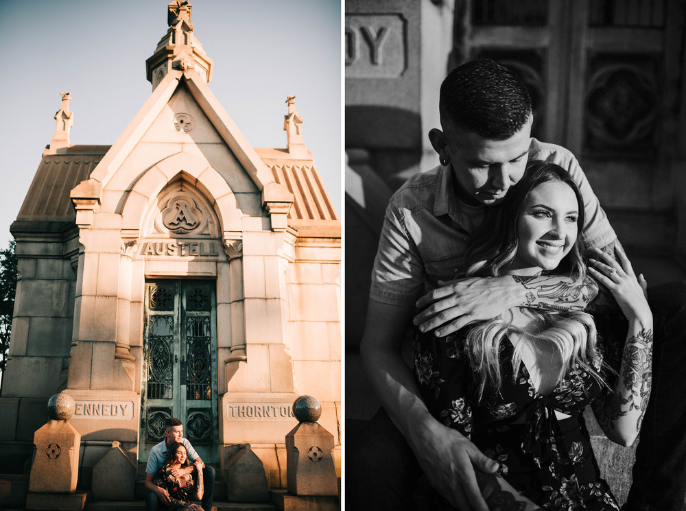 atlanta georgia san francisco california bay area sf oakland wedding portrait adventure engageement nontraditional tattooed couple photographer-139.jpg