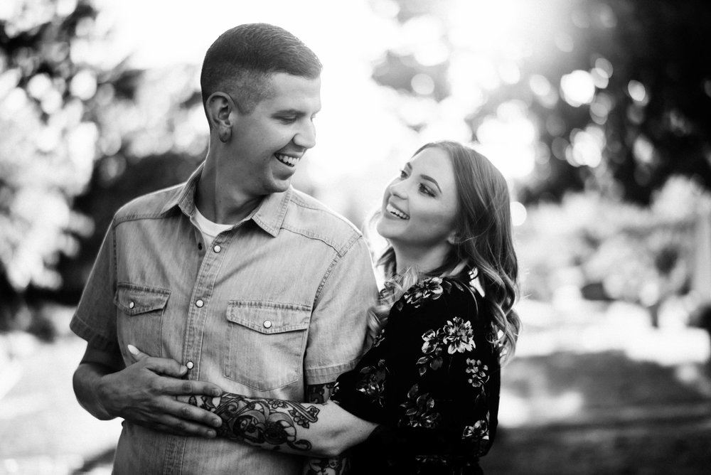 atlanta georgia san francisco california bay area sf oakland wedding portrait adventure engageement nontraditional tattooed couple photographer-115.jpg