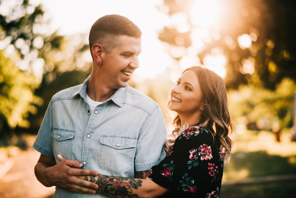 atlanta georgia san francisco california bay area sf oakland wedding portrait adventure engageement nontraditional tattooed couple photographer-116.jpg