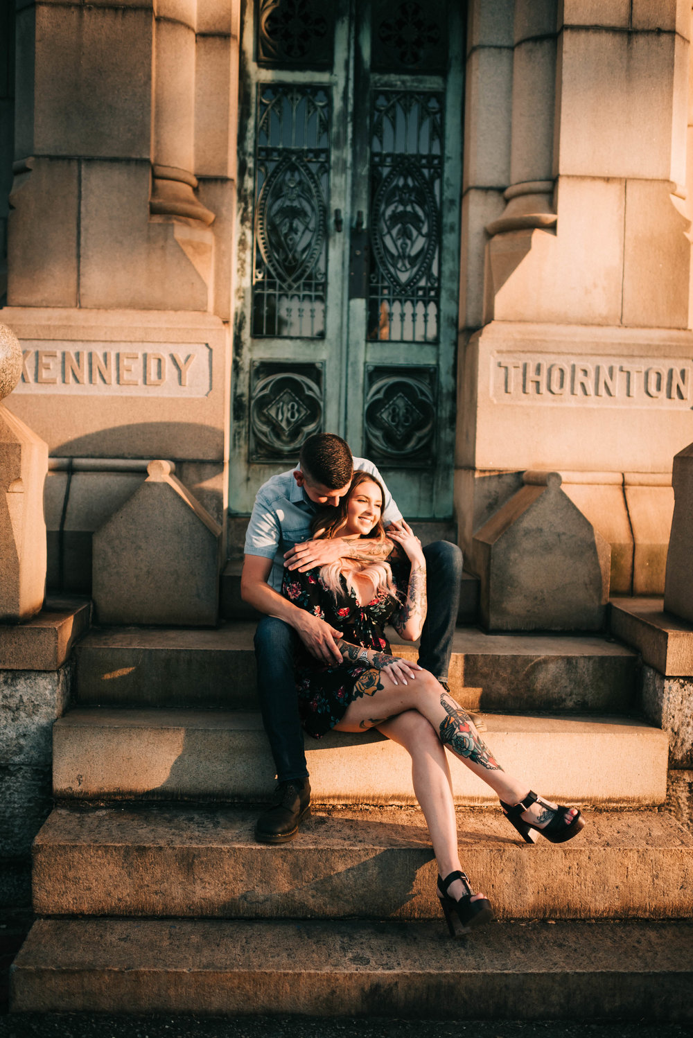 atlanta georgia san francisco california bay area sf oakland wedding portrait adventure engageement nontraditional tattooed couple photographer-136.jpg