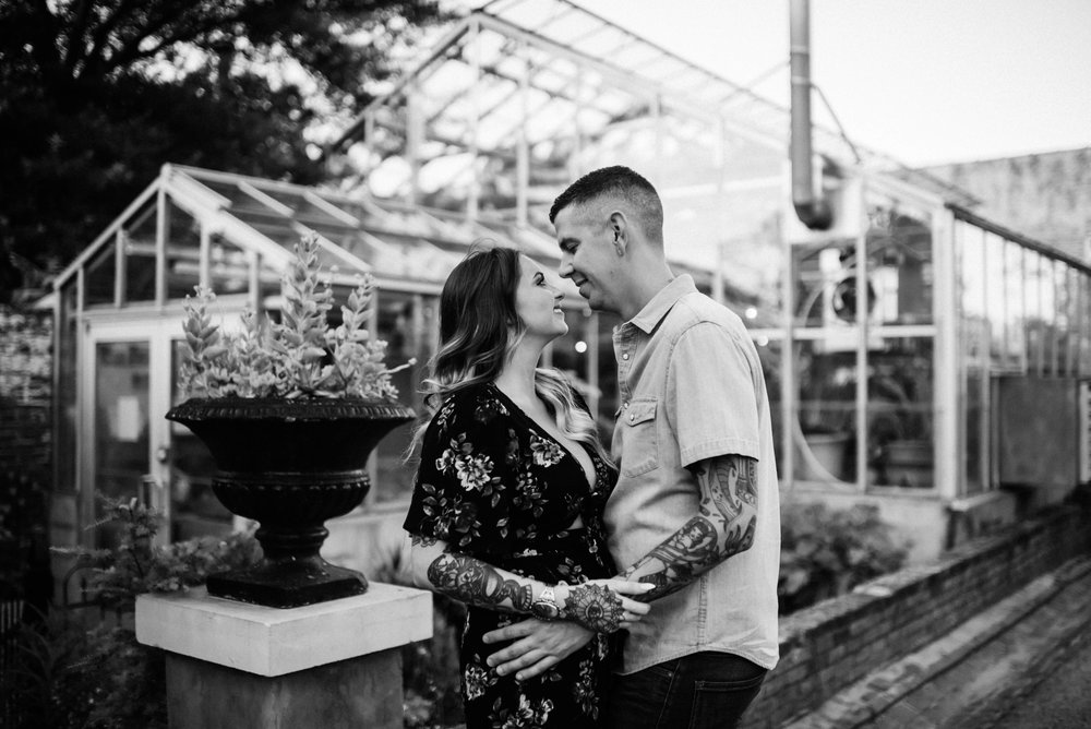 atlanta georgia san francisco california bay area sf oakland wedding portrait adventure engageement nontraditional tattooed couple photographer-177.jpg
