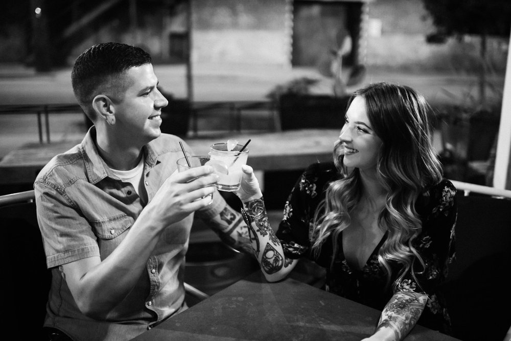 atlanta georgia san francisco california bay area sf oakland wedding portrait adventure engageement nontraditional tattooed couple photographer-268.jpg