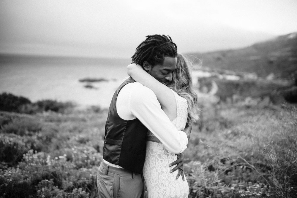 atlanta georgia big sur san francisco california bay area sf oakland wedding portrait adventure engageement nontraditional tattooed couple photographer-18.jpg