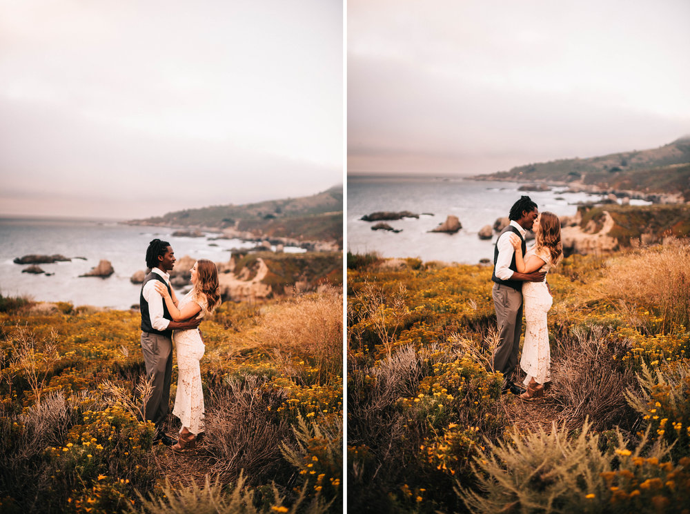 atlanta georgia big sur san francisco california bay area sf oakland wedding portrait adventure engageement nontraditional tattooed couple photographer-8.jpg