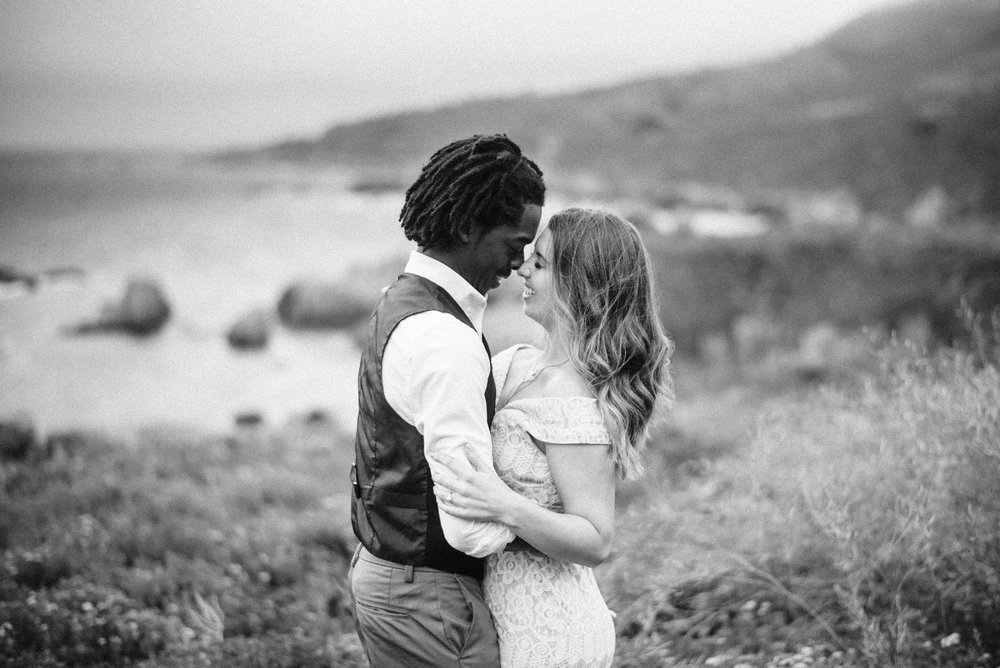 atlanta georgia big sur san francisco california bay area sf oakland wedding portrait adventure engageement nontraditional tattooed couple photographer-39.jpg