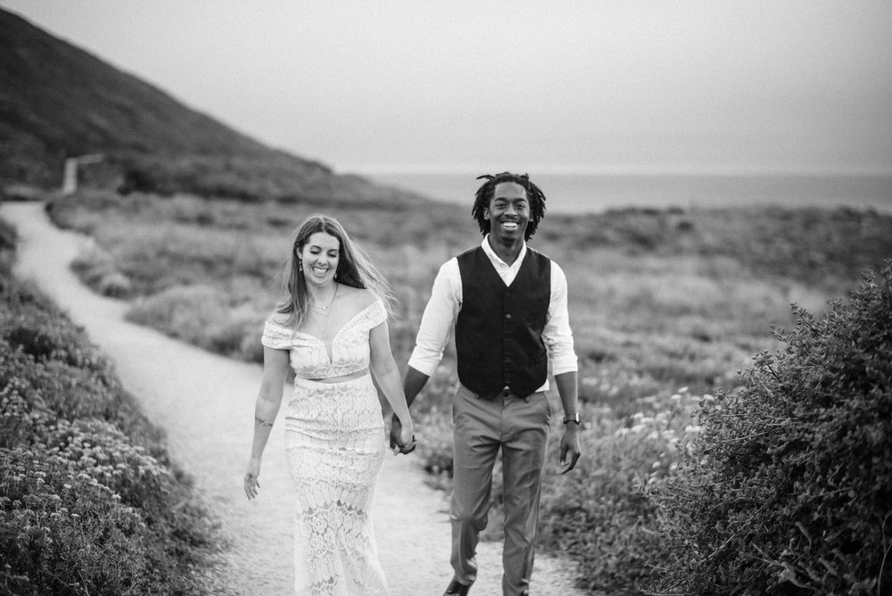 atlanta georgia big sur san francisco california bay area sf oakland wedding portrait adventure engageement nontraditional tattooed couple photographer-104.jpg