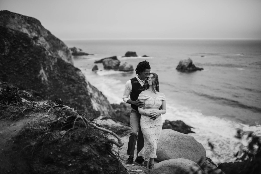 atlanta georgia big sur san francisco california bay area sf oakland wedding portrait adventure engageement nontraditional tattooed couple photographer-269.jpg
