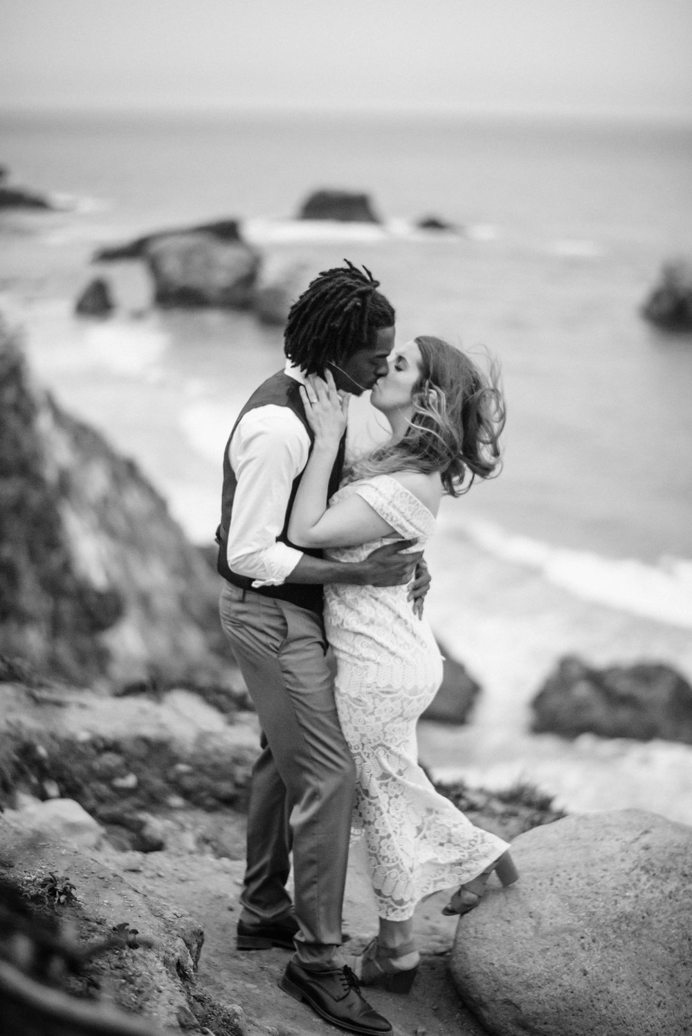 atlanta georgia big sur san francisco california bay area sf oakland wedding portrait adventure engageement nontraditional tattooed couple photographer-309.jpg