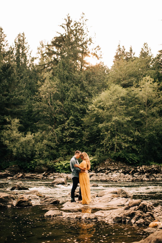 san francisco oakland bay area california sf atlanta georgia seattle washington pnw nontraditional wedding photographer -75.jpg