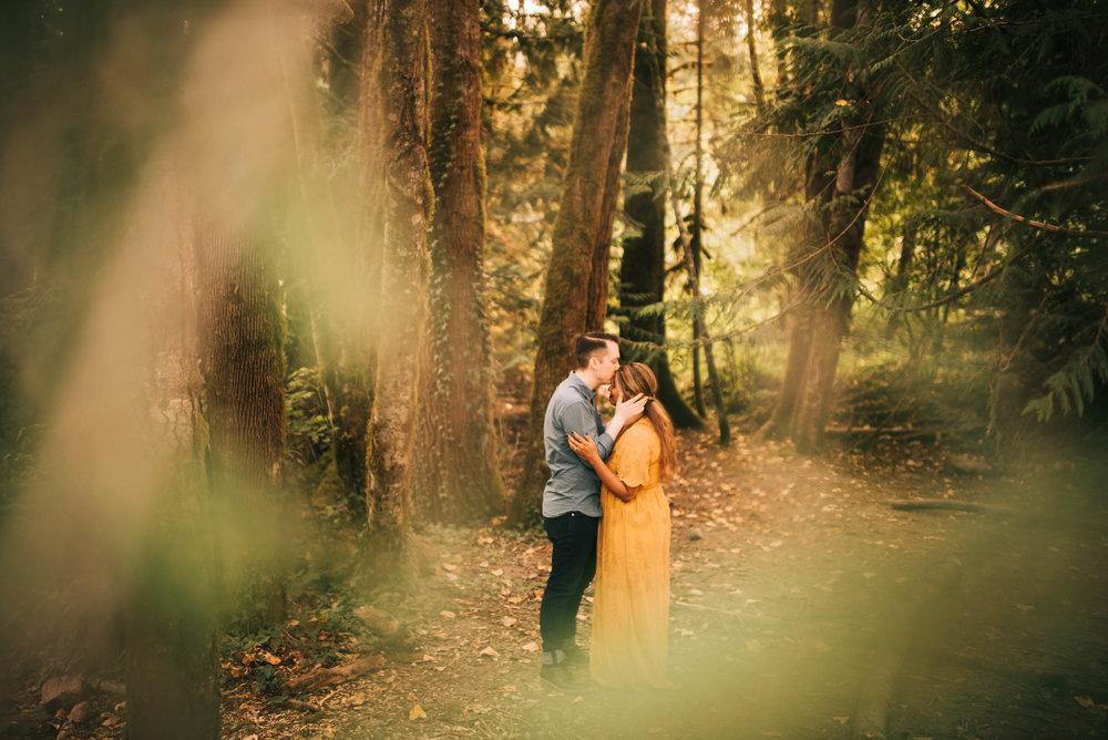 san francisco oakland bay area california sf atlanta georgia seattle washington pnw nontraditional wedding photographer -147.jpg