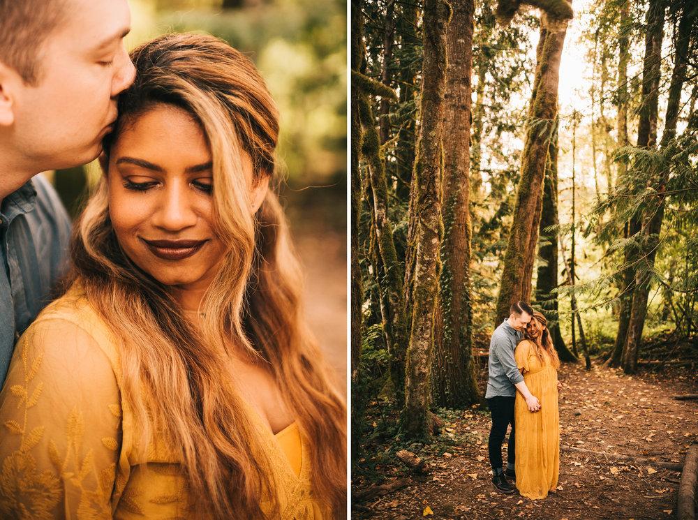 san francisco oakland bay area california sf atlanta georgia seattle washington pnw nontraditional wedding photographer -96.jpg