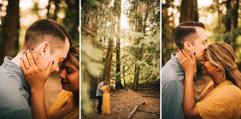 san francisco oakland bay area california sf atlanta georgia seattle washington pnw nontraditional wedding photographer -191.jpg