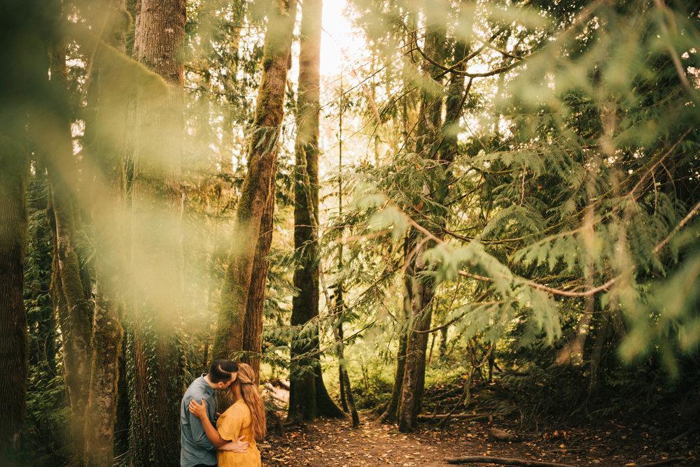 san francisco oakland bay area california sf atlanta georgia seattle washington pnw nontraditional wedding photographer -157.jpg