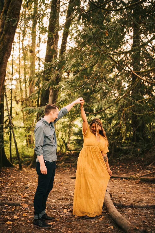 san francisco oakland bay area california sf atlanta georgia seattle washington pnw nontraditional wedding photographer -212.jpg